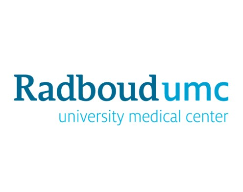 Radboud university medical center