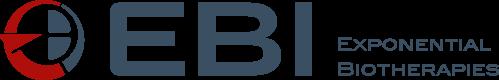 EBI Exponential Biotherapies